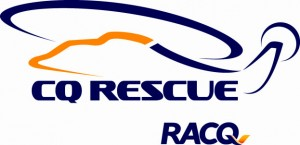 CQ Rescue Helicopter Service