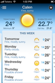 Warm Sunny Days... That's Tropical North Queensland Winter!!
